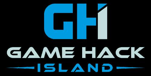 Game Hack Island